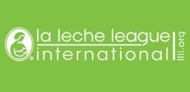 Le Leche League