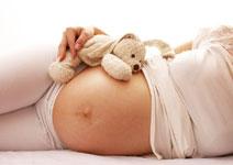 Pregnant Doulas.com