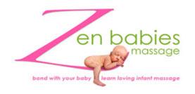 Zen Babies Massage